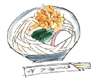udon02.png